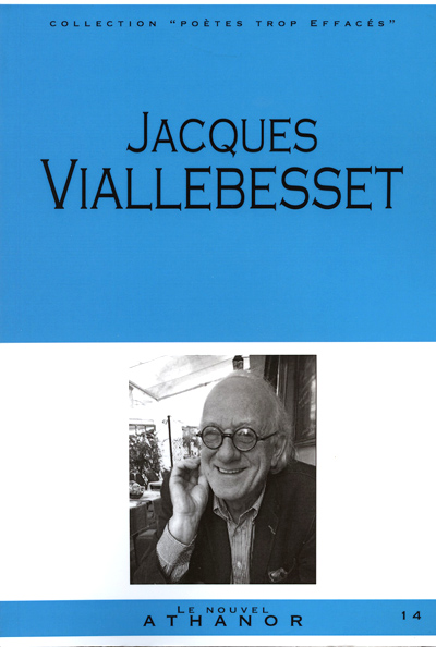jacques-viallebesset-9782356230737